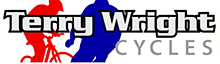 Terry Wright Cycles